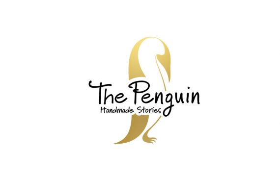 Network-Accessories-M-Z-The Penguin