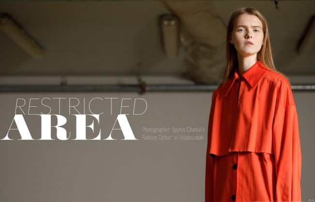 Restricted-Area-01