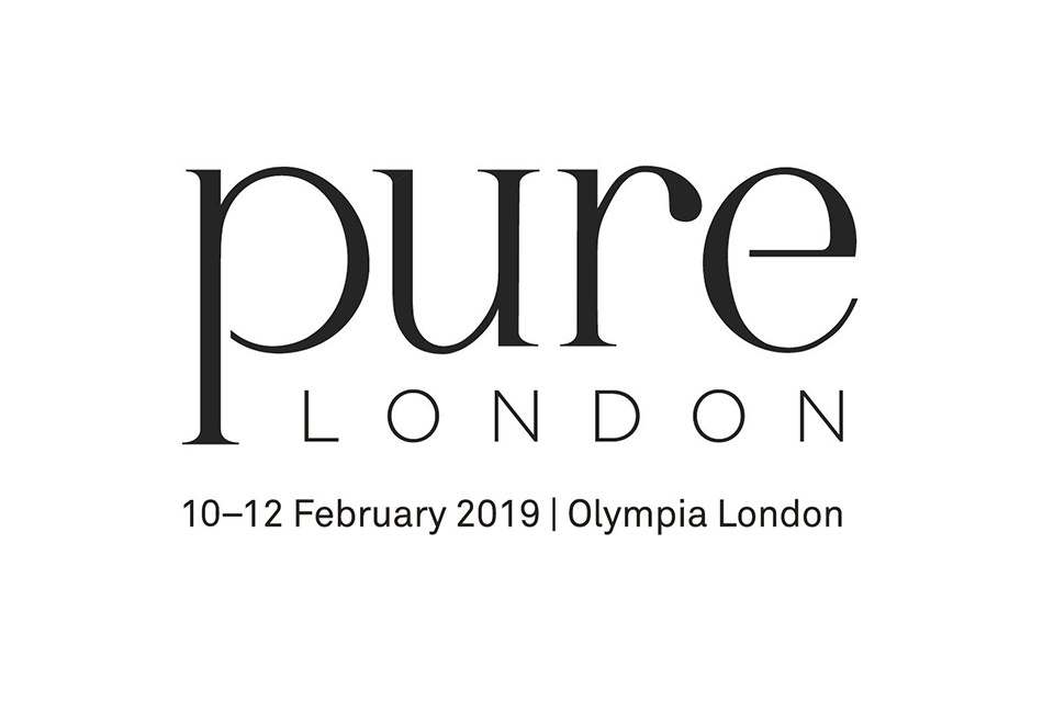 pure-london-theme