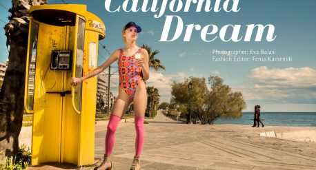 California Dream-01a