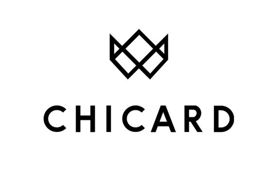 Network-Brands-Chicard-A-N-Logo