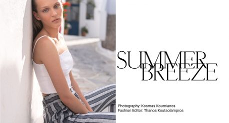 Summer Breeze-01