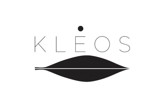 Network-Accessories-A-M-Kleos