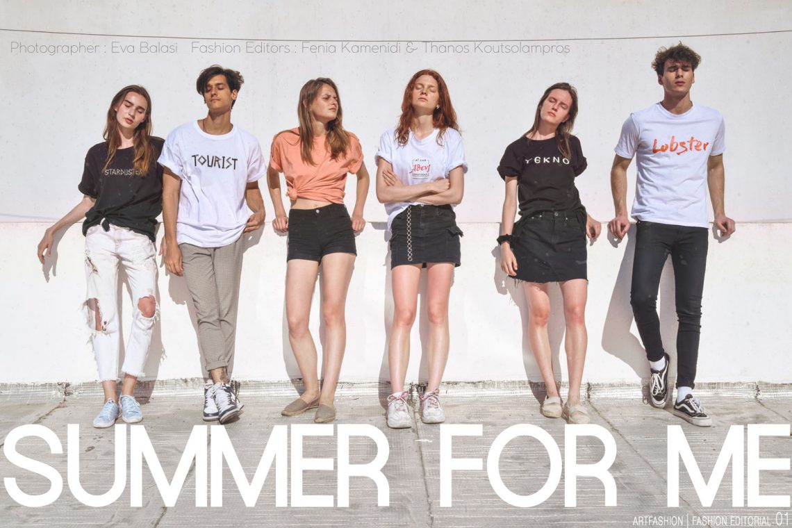 Summer-for-Me-01a