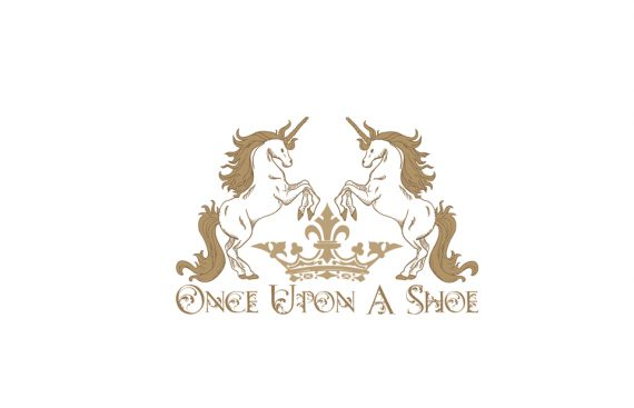 Network-Accessories-M-Z-Once Upon A Shoe