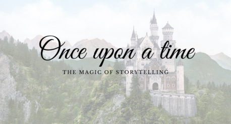 Statement-Once-upon-a-time-The-magic-of-storytelling