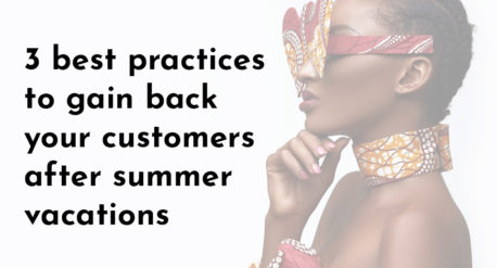 best practices after vacations-2a
