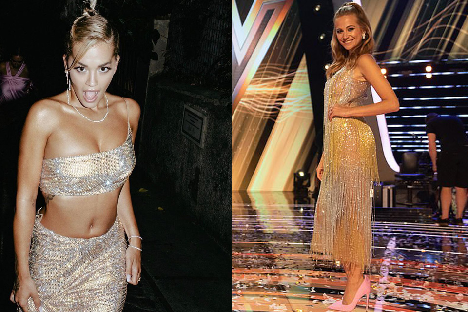 Rita-Ora-and-Pixie-Lott-in-Celia-Kritharioti-Couture